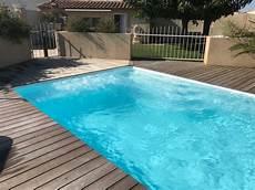 duree de vie piscine coque le syst 200 me de baln 201 o pour piscines piscine polyester