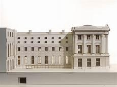 château de versailles architectes refurbishment of the pavilion dufour palace of