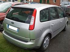 Cout Vidange Ford C Max