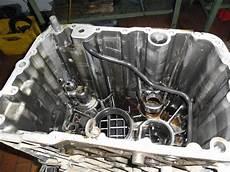 as tronic getriebe reparatur schevel nutzfahrzeuge gmbh
