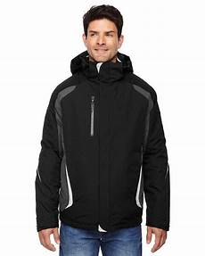 end 88195 height mens 3 in 1 jackets with insulated liner apparelnbags
