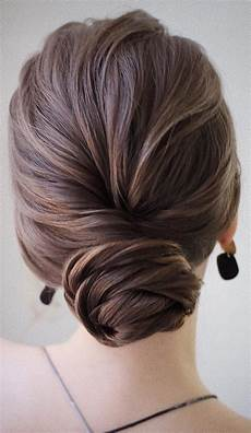 50 photos of simple but elagant two story this season wedding hair guide 50 styles easy to master