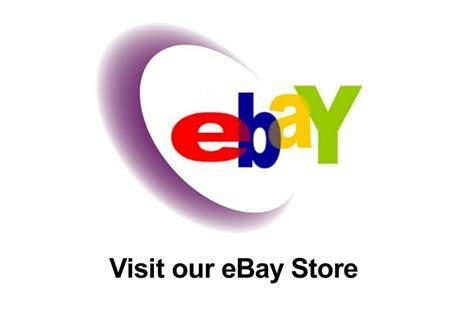 Home Based Ebay Seller Start Up Sample Business Plan!