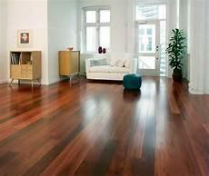 Most Popular Laminate Floor Colors P C Home