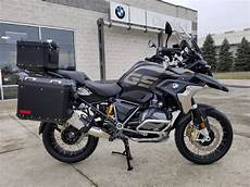 2019 bmw r 1250 gs for sale in oh cycle trader