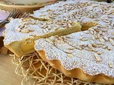 crema pasticcera ricetta della nonna torta della nonna ricetta classica con crema pasticcera kikakitchen