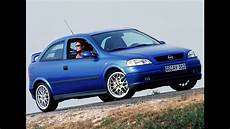 opel astra g opc 1999 15 years of opc models hd