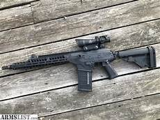 galil ace 308 pistol review armslist for sale trade galil ace 308