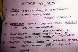 Telugu Comedy Quotes  Funny Love