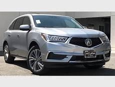 acura of reno dealership in reno nv carfax