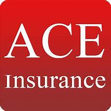 ace assurance mobile ace insurance apk to pc android apk