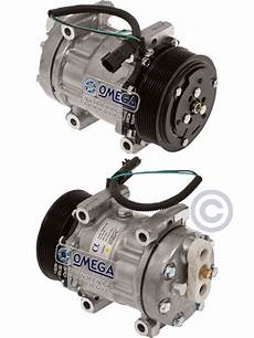 automobile air conditioning repair 1997 dodge ram 2500 electronic toll collection 2003 2005 dodge ram 2500 3500 new ac compressor repair kit 5 9 liter diesel ebay