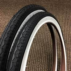 white wall bicycle tires 20 inch 20 x 1 75 ebay