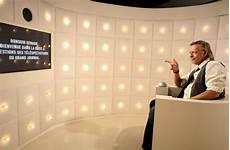 programme canal aujourd hui la bo 238 te 224 questions de canal fait retour d 232 s aujourd hui