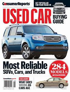 car book value driverlayer search engine used car prices guide driverlayer search engine