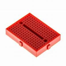 solder the contact box zy 170 r arduino shop eu
