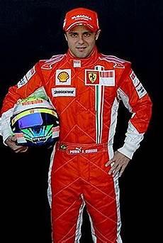 formula one seasons formula 1 pilots 2008