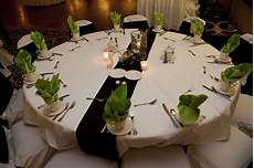 lime green your dream wedding events blog