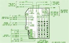 Buzzer Circuit Wiring Diagrams