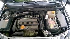 opel zafira c probleme opel astra h 1 8xe engine start problem