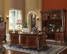 wood home office furniture 1stopbedrooms com wood office desk executive desk home