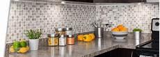 küche fliesen überkleben fliesenspiegel k 252 che uberkleben beliebt fliesen aufkleber