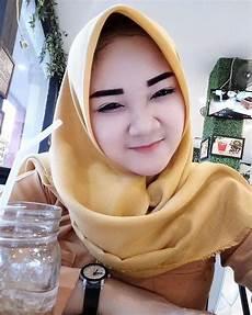 Pagy Gaya Kecantikan Jilbab Cantik