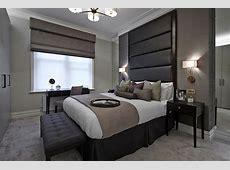 Timeless Interior Design: Boscolo   DK decor