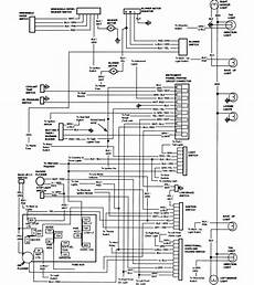 83 F100 Wiring Diagram Help Ford Truck 83 f100 wiring diagram help ford truck enthusiasts forums