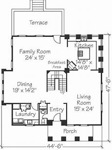 southern living beach house plans classical retreat coastal living southern living house