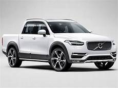 volvo xc90 2020 new concept volvo xc90 truck rumors release date and price