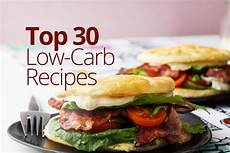 low carb gerichte 300 low carb recipes simple delicious