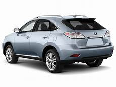 how cars work for dummies 2010 lexus rx regenerative braking 2010 lexus rx350 reviews and rating motor trend