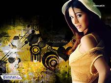 My Toroool HD Wallpaper Of Amrita Rao