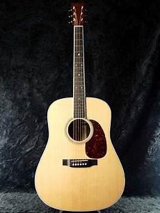 martin d 16rgt guitar planet brand new martin d 16rgt martin d16rgt acoustic guitar acoustic guitar