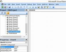 excel vba prevent changing the worksheet name excel macro