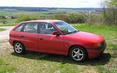 Opel Astra F Cc - file opel astra f cc magmarot jpg wikimedia commons