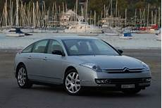 citroen c6 probleme review citroen c6 2006 12