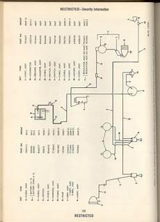 1955 Studebaker Wiring Diagram by Studebaker Wiring Diagrams