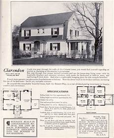 gambrel house plans gambrel dutch colonial house plans dutch colonial gambrel