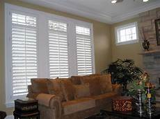 Window Treatment Options by Window Treatment Options For Large Windows Renewal By
