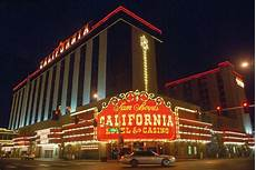 california hotel and in las vegas nv room deals