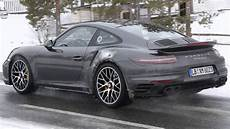 2016 porsche 911 turbo s 2016 porsche 911 turbo s
