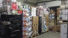 palettenware kaufen gro 223 handel auf restposten de
