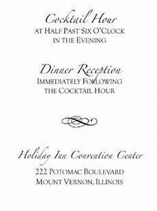 reception card wording weddings planning etiquette and advice wedding forums weddingwire