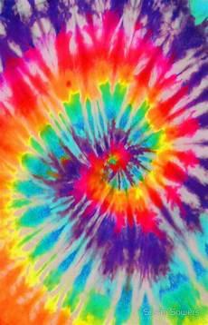 tie dye iphone wallpaper tie dye 2 iphone by susan sowers in 2019 hippie