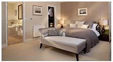 bedroom restful taupe bedroom pictures decorations inspiration and models