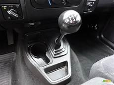car repair manuals download 2003 dodge dakota transmission control 2003 dodge dakota sport regular cab 4x4 5 speed manual transmission photo 53666413 gtcarlot com