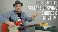 sultans of swing by dire straits how to play quot sultans of swing quot by dire straits chords and