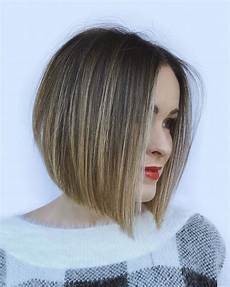 10 classic short bob haircut and color 2020 best short